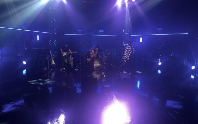 KREPT & KONAN MTV