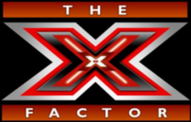 xfactor 2010